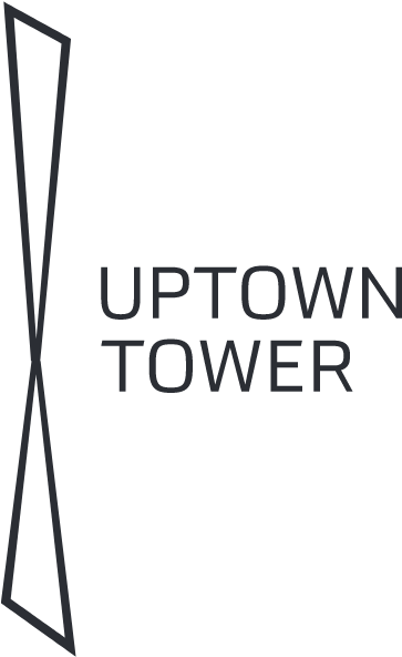 Uptown Tower_Brandmark Artwork_English_Black-eps.png